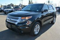 2015 Ford Explorer XLT 4WD Special - Was $34995 $192 bw