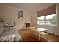 Modern 2 bedroom flat with ensuite and private parking in Bathgate available JULY - NO FEES!