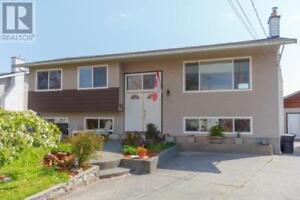 2054 Piercy Ave Sidney, British Columbia