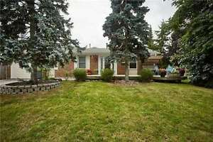 DETACHED BUNGALOW FOR SALE IN SOUTH WEST AJAX