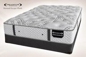 MATELAS LATEX TALALAY