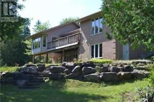 228 BASS LAKE RD Galway-Cavendish and Harvey, Ontario