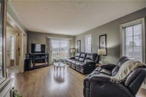 ** Lovely House For Sale in Brampton  **