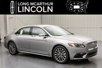 Miniature 1 Voiture American used Lincoln Continental 2020