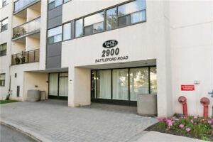 Condo For Sale Great price Great Location