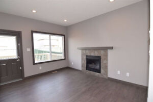 # Dropped prices on duplex # Quick Occupency # Rutherford Edmonton Edmonton Area image 2