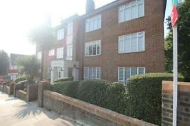 2 bedroom flat in Muswell Hill, Muswell Hill, N10
