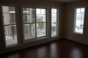 Executive Sherwood Park 2 bedrooms Condominium for rent Strathcona County Edmonton Area image 1