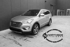 2014 Hyundai Santa Fe XL XL Navigation,  Heated Seats,