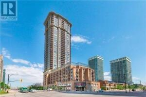Condo Unit, 1+1Br, 2B, 385 PRINCE OF WALES DR, Mississauga