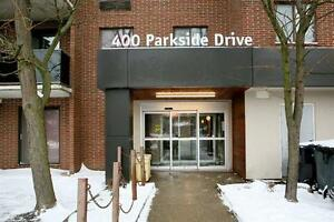 Limited Time Offer - 2 Months FREE Rent! Kitchener / Waterloo Kitchener Area image 6