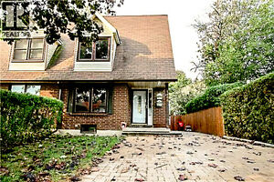 Beautiful 3 bedroom Home for Rent- available Nov 11th