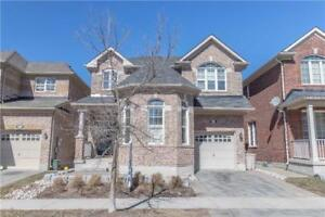 House for Sale in Milton 3Br+4Wr