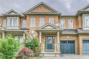 Buy Homes starting at 399,000 in Brampton, Mississauga, Toronto.