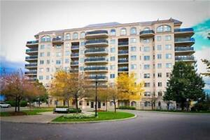 Spectacular Condo With Spectacular Views! Double Walkout