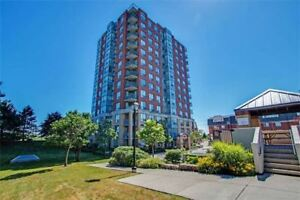 Pickering-2-Bedroom Condo Apartment For Sale