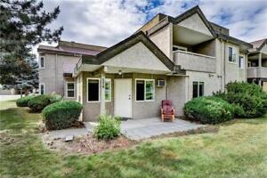 #179 3854 Gordon Drive, Kelowna, British Columbia