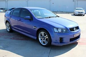 Gumtree Cars For Sale Newcastle Nsw