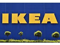 HIRE A Handyman* IKEA-Flat Pack Assembly*POLISH BUILDER*