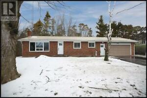 32 WINTER RD Clarington, Ontario
