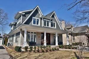 Oakville, Burlington, Hamilton Real Estate Lawyer( Affordable)