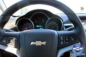 2016 Chevrolet Cruze Limited LT Regina Regina Area image 13