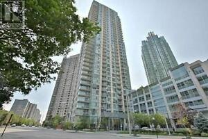 Beautiful Open Concept Unit,2Br,3Wr,225 WEBB Drive , Mississauga