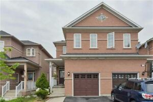 Great Price For Great House With Basement Apartment