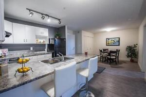 2 BDRM APARTMENT FOR RENT SW EDMONTON - Holiday Price Sale! Edmonton Edmonton Area image 4