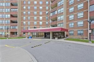 4 Bedroom, Huge Unit, Almost 1800 Sq Feet., ACT NOW