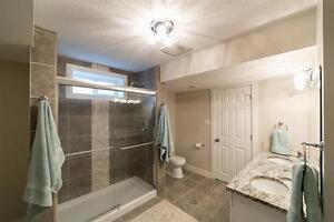 Beautifully Upgraded Bungalow $499,900 Edmonton Edmonton Area image 10