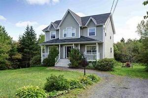 Home located in the well sought after White Hills Subdivision