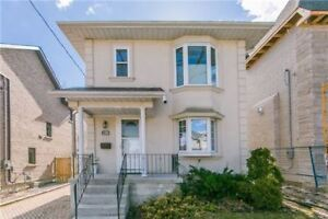 Free List! Willowdale North York Detached Houses under 1 mil