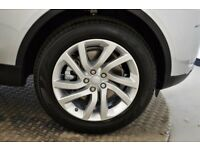 "22"" INCH 2018 LAND ROVER DISCOVERY 5/4 RANGE HSE 4X LANDMARK GENUINE ALLOY WHEELS 5011 511 ALLOYS"