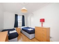 Low Deposit - MANY ROOMS TO CHOSE FROM ASAP - Couples welcome !