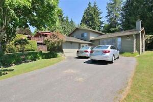 HOUSE FOR SALE 11090 LYON ROAD
