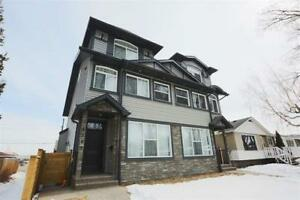 Edmonton, AB Multiplex for Sale -