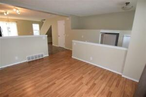 Check Out This Awesome Condo! 2 MASTER SUITES!!