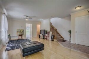 For Sale Beautiful Detached Home