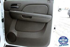 2014 Chevrolet Silverado 3500HD LTZ Regina Regina Area image 15
