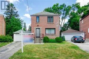** Situated In High Demand Clairlea Family Friendly Neighbour **