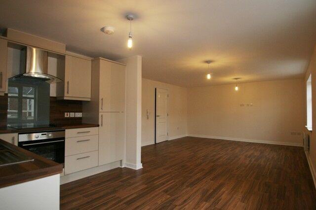 2 Bedroom Flat In Welbeck Mews Welbeck Road Walker Newcastle Upon