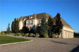 Magnificent 2-Storey House In Prime Location At Provence Crt
