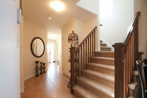3 OR 4 BEDROOM TOWNHOUSE | 5 APPLIANCES London Ontario image 7