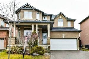 House for Sale in  Vaughan at  Levy Crt
