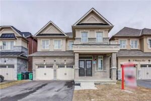*HOUSE FOR SALE IN BRAMPTON**