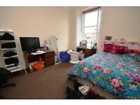 FESTIVAL: Large 4 bed on Mayfield Road in the Newington area of the City