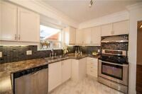 Beautiful Renovated House in Richmond Hill. Bayview/Elgin Mills