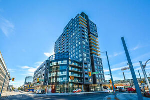 Apartment for lease in prime location at 1 Victoria St