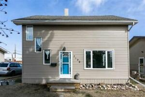 Starter Home with Great Potential $269,000